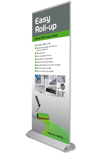 Removable cartridge roll up(PTC-RU-28)