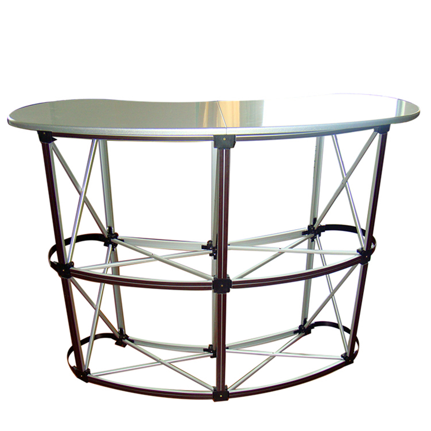 Pop up table(PTC-PT-4)