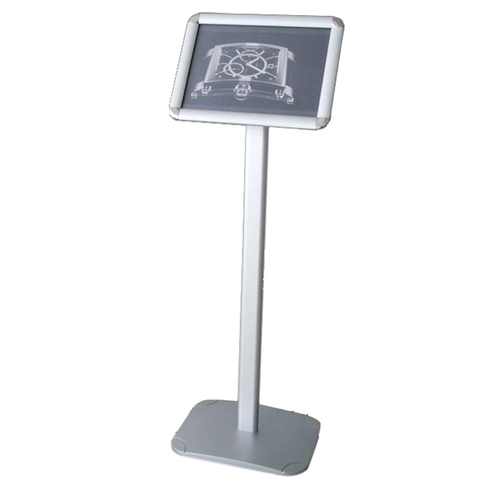 Poster stand(PTC-PB-4A)