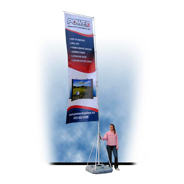 7m/5m giant flag(PTC-FB-4)