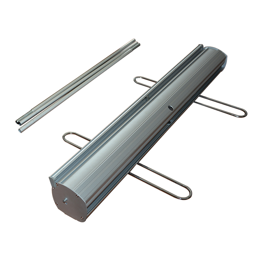 Stable roll up banner stand(PTC-RU-1)